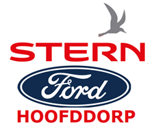 Stern-Ford-Hoofddorp